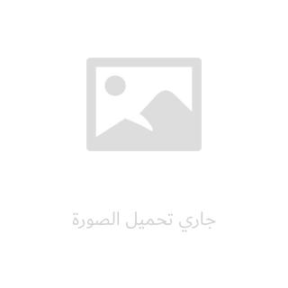 كاسبرسكي انترنت سيكيوريتي 2020 (1 جهاز - 6 شهر)